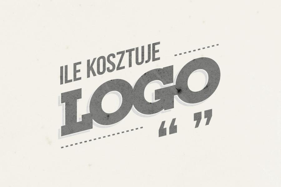 ile kosztuje wykonanie logo - projektowanie logo Braverya